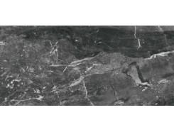 Керамогранит BIGA ANTRASIT 60x120
