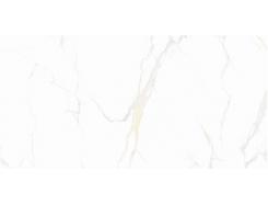 Керамогранит Clasik Carrara gold 60x120