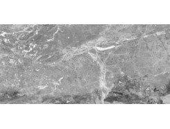 Керамогранит BIGA GREY 60x120