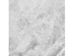 Керамогранит EYLUL Grey Semi Lappato 60x60