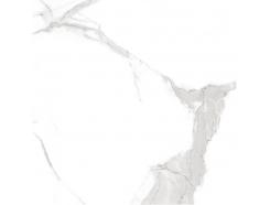 Керамогранит Benison Zenith White pol 80x80