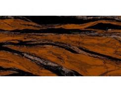 Керамогранит Volcano Gold 60x120