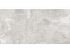 Керамогранит LUXOR GREY GRANDE 60х120