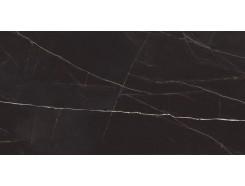 Керамогранит MARVEL BLACK GRANDE 60х120