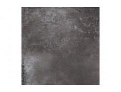 Керамогранит Cemento Berlin 60x60