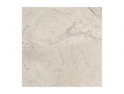 Керамогранит Cemento London 60x60