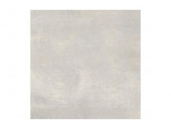 Керамогранит Cemento Grey 60x60