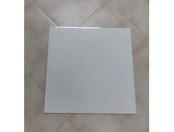 Керамогранит Brilliant White 60x60