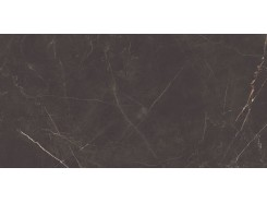 Керамогранит PULPIS COFFE GRANDE 80x160