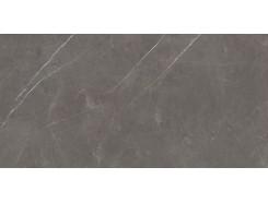 Керамогранит PULPIS ASH GRANDE 80x160