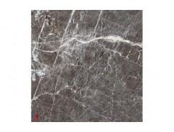 Керамогранит Brazos Crystal 80x80