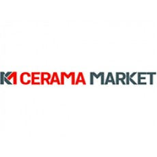 Cerama Market (Индия)