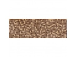Ceramica Deseo Chelsea Decor Brown