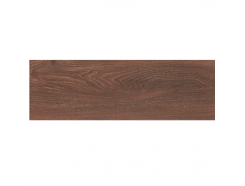 Ceramica Deseo Houston Marron