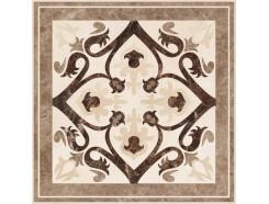 Ceramica Deseo Venetto Decor