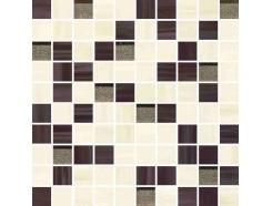 VENUS мозаика 25x25