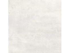 Estuco Blanco 60x60