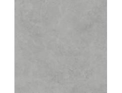 Viva пол серый тёмный / 4343 145 072