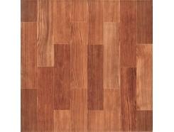 SELVA темный коричневый / 43х43 40 032