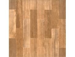 SELVA cветлый коричневый / 43х43 40 031