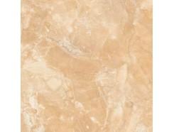 CARPETS пол коричневый светлый / 4343 84031