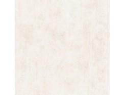 TREVISO пол серый / 4343 119071