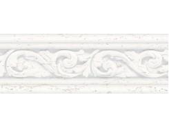 TREVISO бордюр широкий серый / БШ 119071