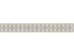 DOLORIAN бордюр вертик. серый / БВ 113071-1