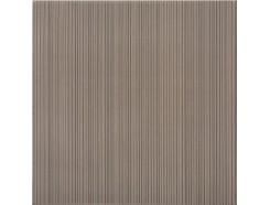 STRIPE пол серый / 4343 99072