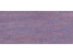 METALICO стена фиолетовая темная / 2350 89 052
