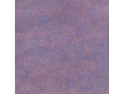 METALICO пол фиолетовый / 4343 89 052