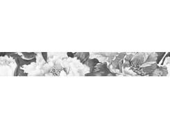 METALICO бордюр вертик чёрный / БВ 89 081