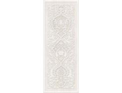 Декор Townwood серый / Д 149 071