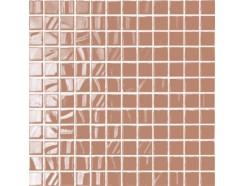 Темари  коричневый светлый 20084