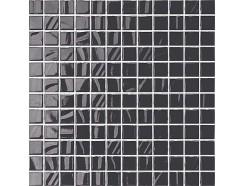 Темари графит 20053 N
