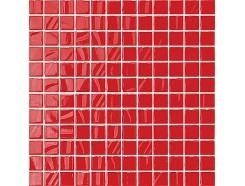 Темари красный 20005