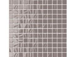 Темари серый 20050 N