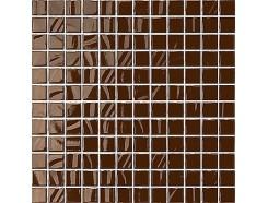 Темари темно-коричневый 20046 N