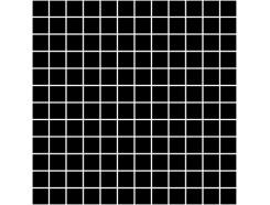 Темари черный 20071 N
