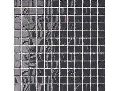 Темари графит 20053
