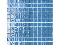 Темари синий 20013