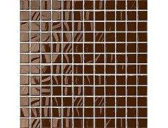 Темари темно-коричневый 20046