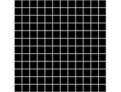 Темари черный 20071