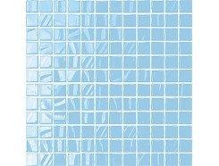 Темари светло-голубой 20008