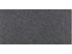 Rako Rock Black Dakse635 29.8x59.8