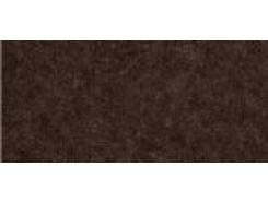 Rako Rock Brown Dakse 637 29.8x59.8