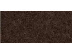 Rako Rock Brown Dakse 637 29.8x59.8
