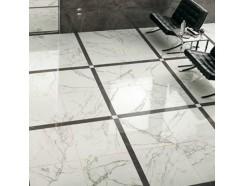 Megagres Carrara