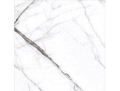 MEGAGRES Carrara CK6Y246PA ADRIATICA