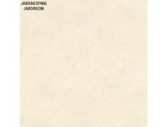 Megagres JA60863M